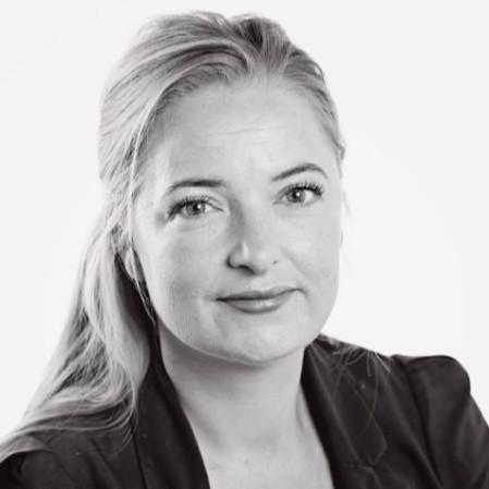 Profile photo of Alexis van Vuure